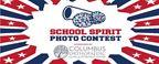 Columbus Orthopaedic School Spirit Photo Contest