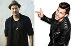 MIX - Win tickets to see Andy Grammer and Gavin De