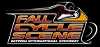 Win 3 Day Passes to the DIS Fall Cycle Scene