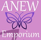 Anew Emporium $50 Gift Card Give-a-way