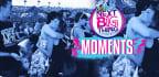 NBT Moments 10/7-10/13