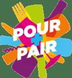 Pour + Pair Festival Giveaway