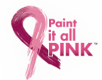 Paint It All Pink 2017