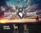 Heartland Hunts