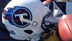 Win Tennessee Titans Tickets