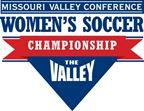 MVC Women's Soccer Contest Oct. 2014
