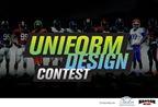 Jersey Design Contest