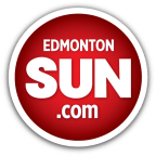 WIN ESKIMOS PLAYOFF TICKETS