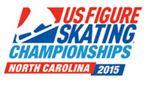 U.S. Figure Skating Championships Contest