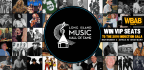 Win VIP Seats to the 2016 Long Island Music Hall o