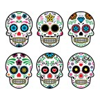 INSIDER Day of the Dead Quiz & Sweepstakes