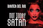 MIX-Bianca Del Rio Tickets