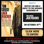 MH- Jack Reacher Movie Premier