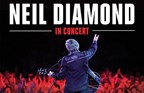 WFEA- Neil Diamond (4pack)