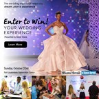 MH-Your Wedding Experience 2016