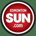 Edmonton Sun's Promotion 6