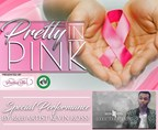 Pretty In Pink Contest!