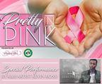 Pretty In Pink Contest!