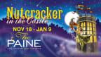 Paine Art Center Nutcracker Giveaway