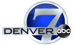 Denver7 App Download Sweepstakes