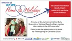 Operation Fly VSP Home for the Holidays