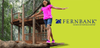 Win Four Tickets to Fernbank Museum
