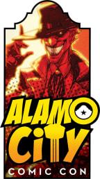 Comic Con Gotham VIP Contest