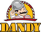 Have a Dandy Day Sweepstakes