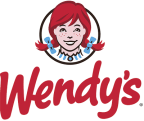 MIX - Wendy's Taco Salad