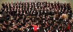 Handel's Messiah-Fresno Philharmonic-11/11/16