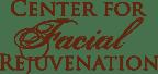 Center for Facial Rejuvenation Sweepstakes