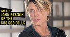 Johnny Rzeznik Exclusive Lounge Contest