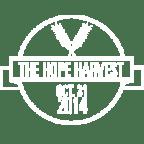 Hope Harvest Sweeps