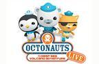 Sunny - Octonauts LIVE tickets