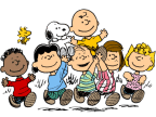 QUIZ: Which 'Peanuts' character are you?