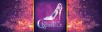 Win Tickets to Cinderella