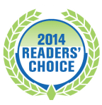 Readers Choice: Lawyers