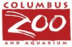 REWIND - Columbus Zoo Halloween Celebration