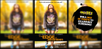 WIN A PAIR OF TICKETS TO SEE THE EDGE OF SEVENTEEN
