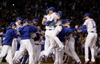 How well do you know the Chicago Cubs