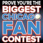 Chicago Fan Contest