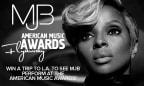 KMJQ-FM / MyHoustonMajic's Promotion