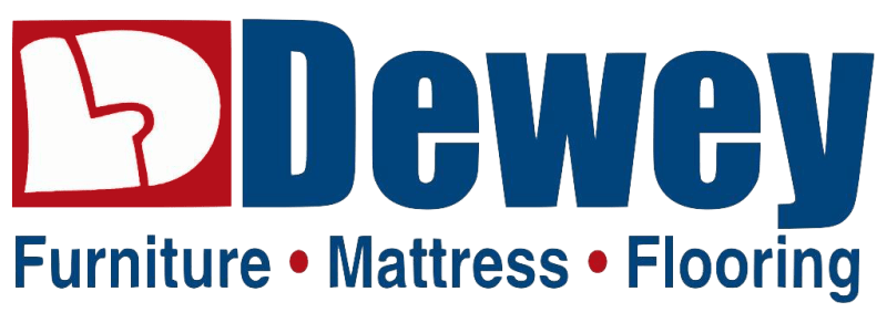 Dewey's Furniture Grill Giveaway!