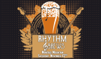 Rhythm & Brews Festival
