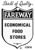 Fareway Fabulous Fall Giveaway