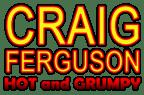 A Night with Craig Ferguson