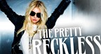 Pretty Reckless App Contest