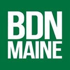 BDN BIGGEST BUCK CONTEST