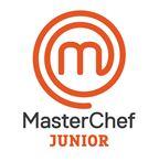 2KASA Style MasterChef Junior Contest