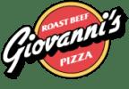 WFEA-Giovanni's